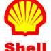 2shell_logo