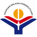 Logo-Yayasan-Wilayah-Persekutuan