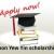 KYY_scholarship_sidebar