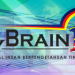MyBrain-15