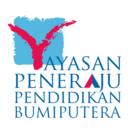 Biasiswa Peneraju Tunas Potensi 2016