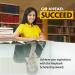 Maybank-Scholarships