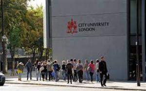 City-U Pro-Chancellor Scholarship