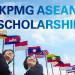 ASEAN2-Banner_Right