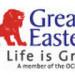 great_eastern