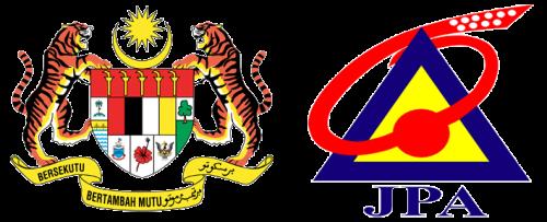 Yang Di-Pertuan Agong Scholarship  – Biasiswa JPA