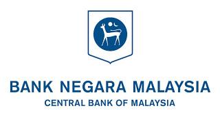 Bank Negara Scholarship 2017 (Undergraduate)