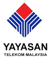 Yayasan Telekom Malaysia Scholarship