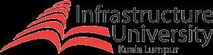 IUKL Rebate Scheme 2017