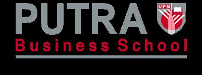 Putra Business School Scholarships (UPM) 2017