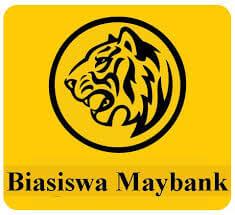 Skim Prihatin Pendidikan 1Malaysia (SPP1M) Maybank