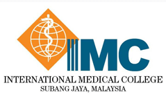 International Medical College (Diploma in Nursing)